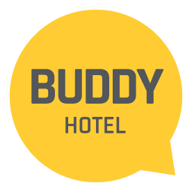 Buddy Casino